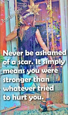 ☮ American Hippie ☮ You were stronger . Free Spirit Quotes, Hippie Quotes, Soul Searching, You Are Strong, Emotional Abuse, Gypsy Soul, Good Vibes, Best Quotes, Nice Quotes