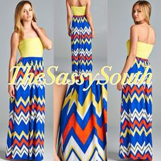 New Spring/Summer 2015 Arrivals! Shop Sassy-Classy Beautiful, Yet Affordable Women's Fashion from The Sassy South Boutique: We're Available for You Three Convenient Ways-  1) Shop Online at TheSassySouth.com  2) Shop In Person at The Sassy South Showroom Inside Mint Julep Market at 7540 B South Memorial Parkway Huntsville, Al 35802 TEL: (256)270-9611 TheSassySouth@gmail.com  3) Shop Directly on Facebook from TheSassySouth GroupShop: facebook.com/groups/TheSassySouthGroupShop