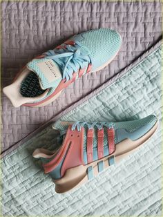 huge selection of 3c583 129d2 Womens Sneakers, Leather Sneakers, Sneakers Fashion, Sneakers Women,  Converse, Best Adidas