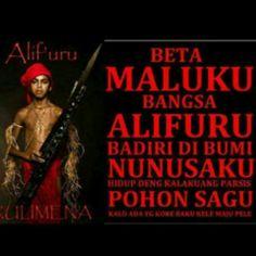 Alifuru