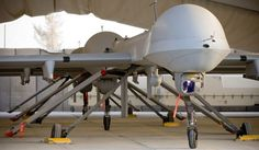 US prepares for cyber warfare with mass production of drones Latest Drone, New Drone, Drones, Cyber Warfare, Computer Security, Computer Hacking, Drone Technology, Fighter Jets, 3d Printing