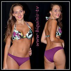 BIQUINIS  GUARUJÁ BIQUÍNIS -  MEGA LIQUIDAÇÃO DE ATACADO-PRONTA ENTREGA: Anna Myrella e Bia Palma jovens modelos do Guarujá...