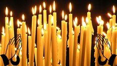 Feast of Light: Reviving the Magical Foods of Imbolc – Gather Victoria Seasonal Celebration, Lavender Tea, Hot Cross Buns, Aromatic Herbs, Sabbats, Yule, Candles, Traditional, Aromatherapy