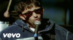 The Lightning Seeds - What If...