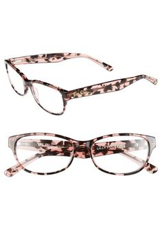 67173146341 Free shipping and returns on Lilly Pulitzer®  Breakline  53mm Reading  Glasses at Nordstrom