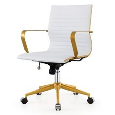 Conference Chair Cool Office