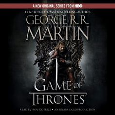 A Game of Thrones: A Song of Ice and Fire, Book 1 - http://findbooks.prodigitalatl.com/?product=a-game-of-thrones-a-song-of-ice-and-fire-book-1