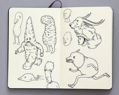 Sketchbook21