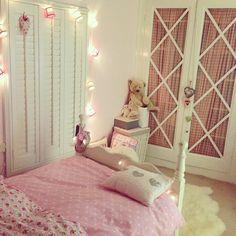 blushila:  ♡ Rosy, Pink, and Pretty ♡