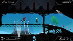 VELOCITY 2X #PS4SHARE #PS4 http://ps4alerts.blogspot.in/2014/04/ps4-list-of-50-games-2014.html