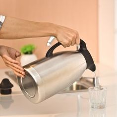 SHARE & Get it FREE | Hot Sale Double-Layer Stainless Steel Liner Vacuum Thermos FlaskFor Fashion Lovers only:80,000+ Items • New Arrivals Daily • Affordable Casual to Chic for Every Occasion Join Sammydress: Get YOUR $50 NOW!