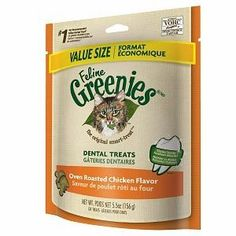 FelGRN6OZ Chicken Treat (Pack of 6) >>> Check out the image by visiting the link.