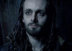 We look at eight possible storylines for an Underworld TV series, determining how they'd fit into the established canon. Underworld Michael, Lucian Underworld, Underworld Movies, Michael Sheen, Michael Angel, Coven, Movie Characters, Werewolf, Dreams