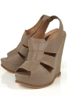 morgan_duhan wedges
