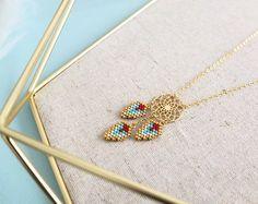 Seed Bead Jewelry, Seed Bead Earrings, Crystal Jewelry, Fine Jewelry, Jewelry Making, Beaded Earrings Patterns, Bead Loom Patterns, Rakhi Design, Sterling Silver Toe Rings