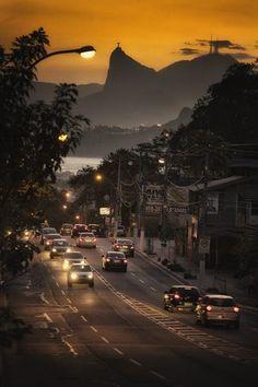 Rio S2