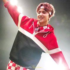 NCT Donghyuck Haechan
