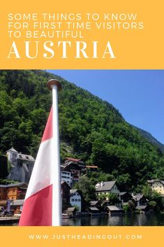 96 best austria images in 2019 traveling europe european travel rh pinterest com
