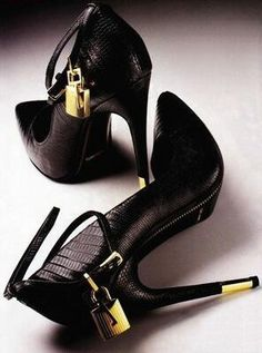 size 40 0050f 0ff75 Dress Gold Lock Pointy Stiletto Sexy Fashion Pumps Designer Shoes Women  Thin High Heel Shoes Multi