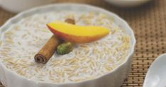 Foodies, Grains, Rice, Nutrition, Seeds, Laughter, Jim Rice, Korn