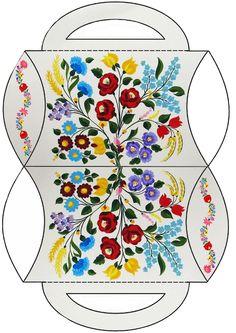 Коробка с цветами.jpg (1654×2339)
