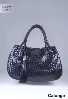 bag up the Glamour - Super Sale Ever at Calonge on 30 and 31 December 2012 | Events in Delhi-NCR | MallsMarket