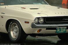 1970 Dodge Challenger R/T | Flickr - Photo Sharing! Old American Cars, American Muscle Cars, 2011 Dodge Challenger, Vanishing Point, Mopar, Cool Cars, Transportation, Aviation, Trucks