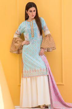 Chunky Geo By Zeen Cambridge Winter Collection 2017 Is 2 Piece Unstitched Pakistani Cambric Pret Wear Available On Sale For Shopping Online. #wintercollection #blackfriday #readytowear #pretwear #unstitched #online #linen #linencollection #lahore #karachi #islamabad #newyork #london #pakistan #pakistani #indian #alkaram #breakout #zeen #khaadi #sanasafinaz #limelight #nishat #khaddar #daraz #gulahmed #2017 #2018 #blackfriday #pakistani_dresses #best_price #indian_dresses