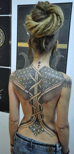 FOR THE SOLE PURPOSE OF TATTOO IDEAS AND PLACEMENT ONLY!!!! See More : http://luxurystyle.biz/tattoo/