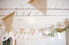 Wenn die Braut von Zweifeln über die Hochzeit geplagt wird - und die besten Tipps dagegen.