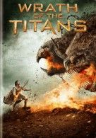 'Wrath of the Titans' isn't a bad movie, per se, but as a sequel to the tolerable 2010 remake of cheesy '80s fantasy flick 'Clash of the Titans', it is an unnecessary one... http://thevideostation.com/blog/2012/06/28/wrath-of-the-titans-reviewed-by-david/#