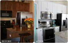 The House of Smiths - Home DIY Blog - Interior Decorating Blog - Decorating on a Budget Blog...