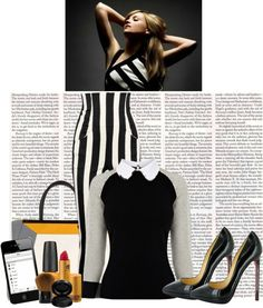 """""""#461"""" by lauren1993 ❤ liked on Polyvore"""