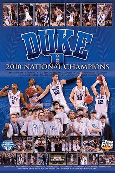 703a685e6e6a 2010 Champions Basketball Posters