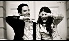 The+Funny+Love2+by+MeRVe-S.deviantart.com+on+@DeviantArt