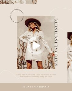 #webdesign Website Design Inspiration, Graphic Design Inspiration, Graphic Design Trends, Ad Design, Layout Design, Branding Design, Modern Web Design, Feeds Instagram, Fashion Banner