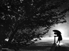 60 Great Black And White Photographs From The Masters Of Photography by guimera