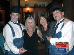 Lookalikes Magic - They are available for Meet and Greet, Mix and Mingle and incorporate their act with Comedy Close-Up Magic. Close Up Magic, Laurel And Hardy, First Choice, Wedding Entertainment, Your Photos, Acting, Comedy, Entertaining, Meet