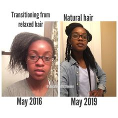 We all know it is every naturalista's desire to grow long hair. Today, I'm sharing with you some amazing essential oils that help to promote hair growth. Hair Growth Tips, Natural Hair Growth, Natural Hair Journey, Relaxed Hair Growth, Relaxed Hair Journey, Black Hair Growth, Long Natural Hair, Natural Hair Transitioning, Transitioning Hairstyles