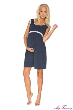 6a6a5c12c8b315 33 Best Maternity Clothes images | Curve maternity dresses ...