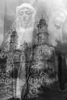 Virgen de los Dolores. Teocaltiche