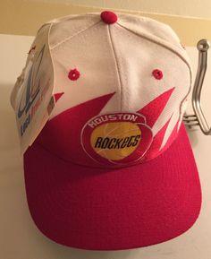 innovative design c7a89 f37fb UNK Men Houston Rockets NBA Shirts   eBay. Nba ShirtsHouston RocketsSelling  On EbaySnapback ...
