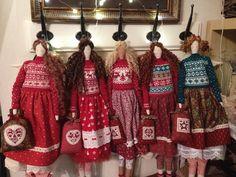 🎄🎉 #вышивка #вязание #рукоделие #crossstitch #knitting via ✨ @padgram ✨(http://dl.padgram.com)