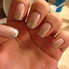 Prom Nails: 15 Ideas For Your Perfect Manicure | StyleCaster