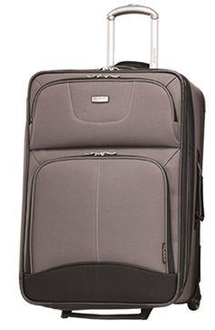 Ricardo Beverly Hills Big Sur 42-inch Rolling Garment Bag,purple ...