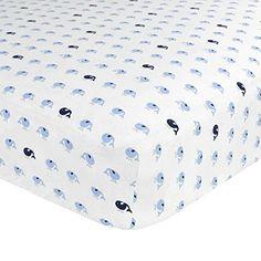 Just Born Cotton Fitted Crib Sheet, Jonah Just Born http://www.amazon.com/dp/B00XB2PUX6/ref=cm_sw_r_pi_dp_iGMnxb1FQQRZZ