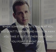 / Harvey Spector Mike Ross Suits TV show serial friendship brotherhood quote loyalty Jessica Pearson Rachel Zayn Donna Paulson Louis Litt Trajes Harvey Specter, Harvey Specter Suits, Suits Harvey, Suits Quotes Harvey, Suits Tv Series, Suits Tv Shows, Suits Show, Tv Show Quotes, Movie Quotes