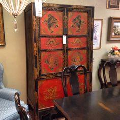 Tulsa Furniture Consignment