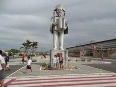 Pernambuco - D&D Mundo Afora - Blog de viagem e turismo | Travel blog
