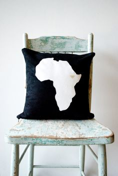 My heart is in continent or country X throw pillow. I want to put the Philippines on a pillow and put a heart on Manila.